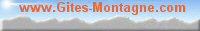 Location vacances chalet montagne gite refuge en Savoie