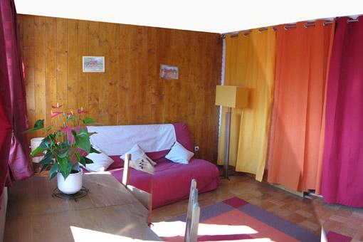appartement annecy lac d 39 annecy t3 tout confort entre lac et montagnes lc1145. Black Bedroom Furniture Sets. Home Design Ideas