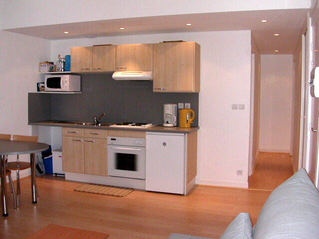 Appartement annecy lac d 39 annecy annecylogis lc1333 - Location studio meuble annecy ...