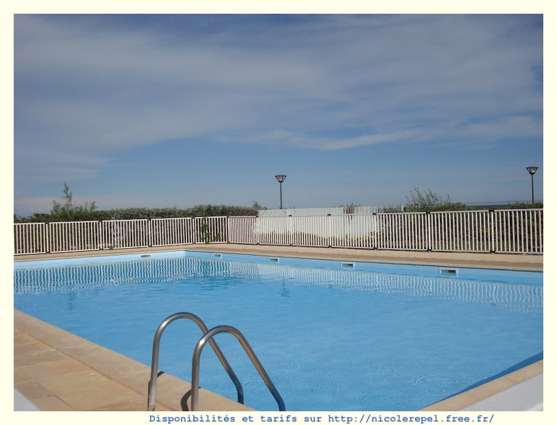 Appartement valmorel moutiers 11 port leucate acc s for Piscine valmorel