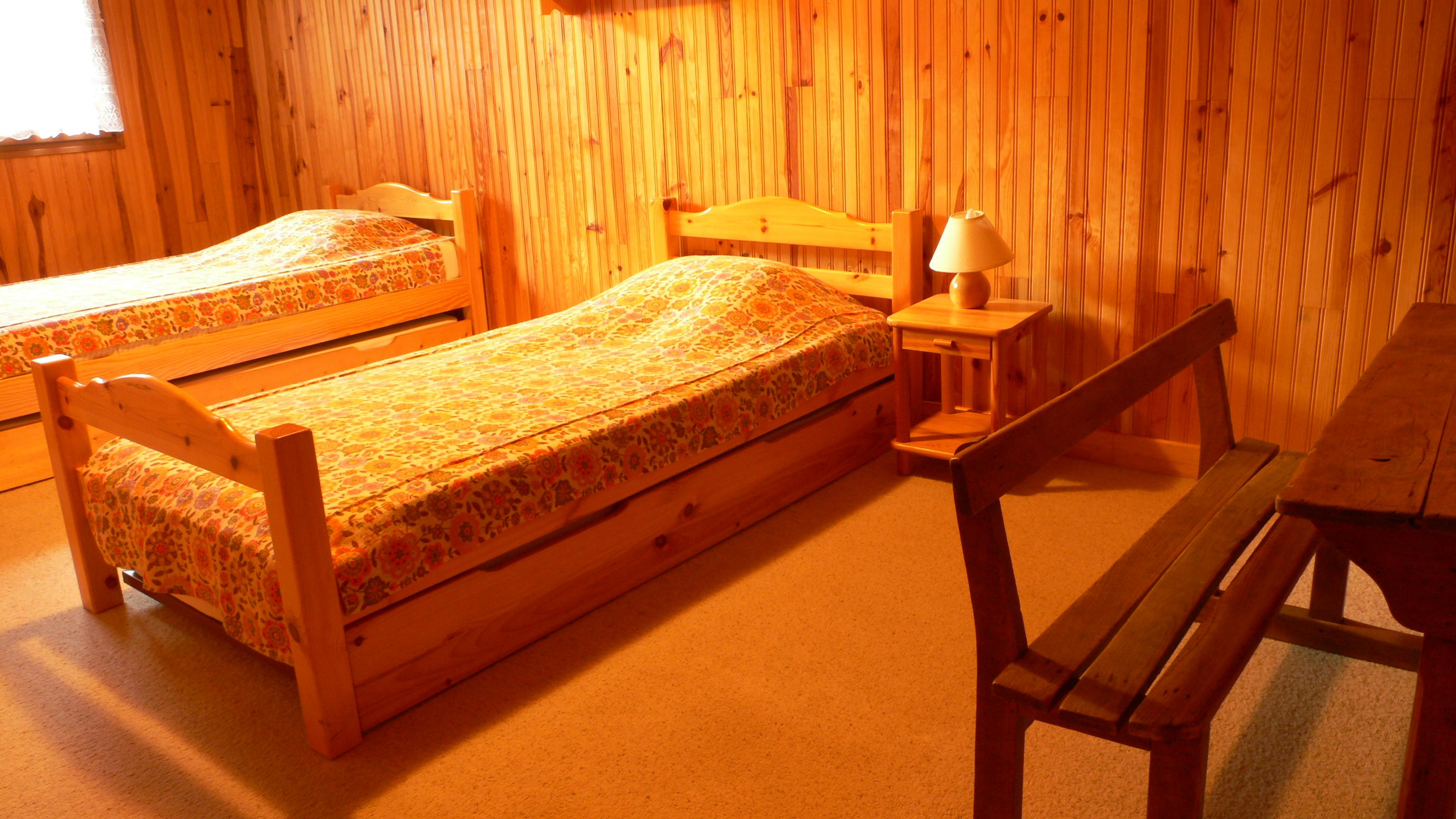 Appartement seythenex lac d 39 annecy g tes de la sambuy for Chambre de recours