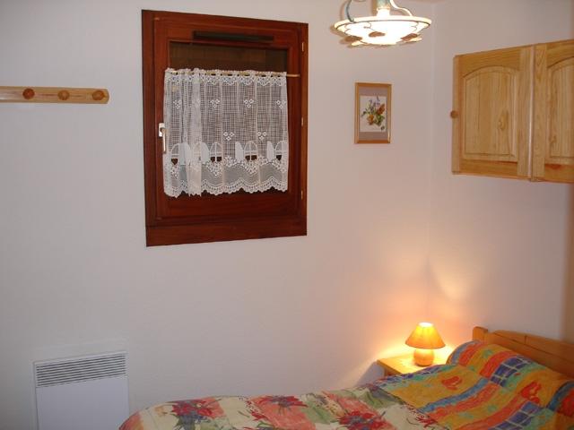appartement ch tel portes du soleil location appartement 3 pi ces ch tel lc834. Black Bedroom Furniture Sets. Home Design Ideas