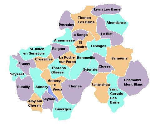 Location Et Gite 224 Th 244 Nes En Savoie Et Haute Savoie