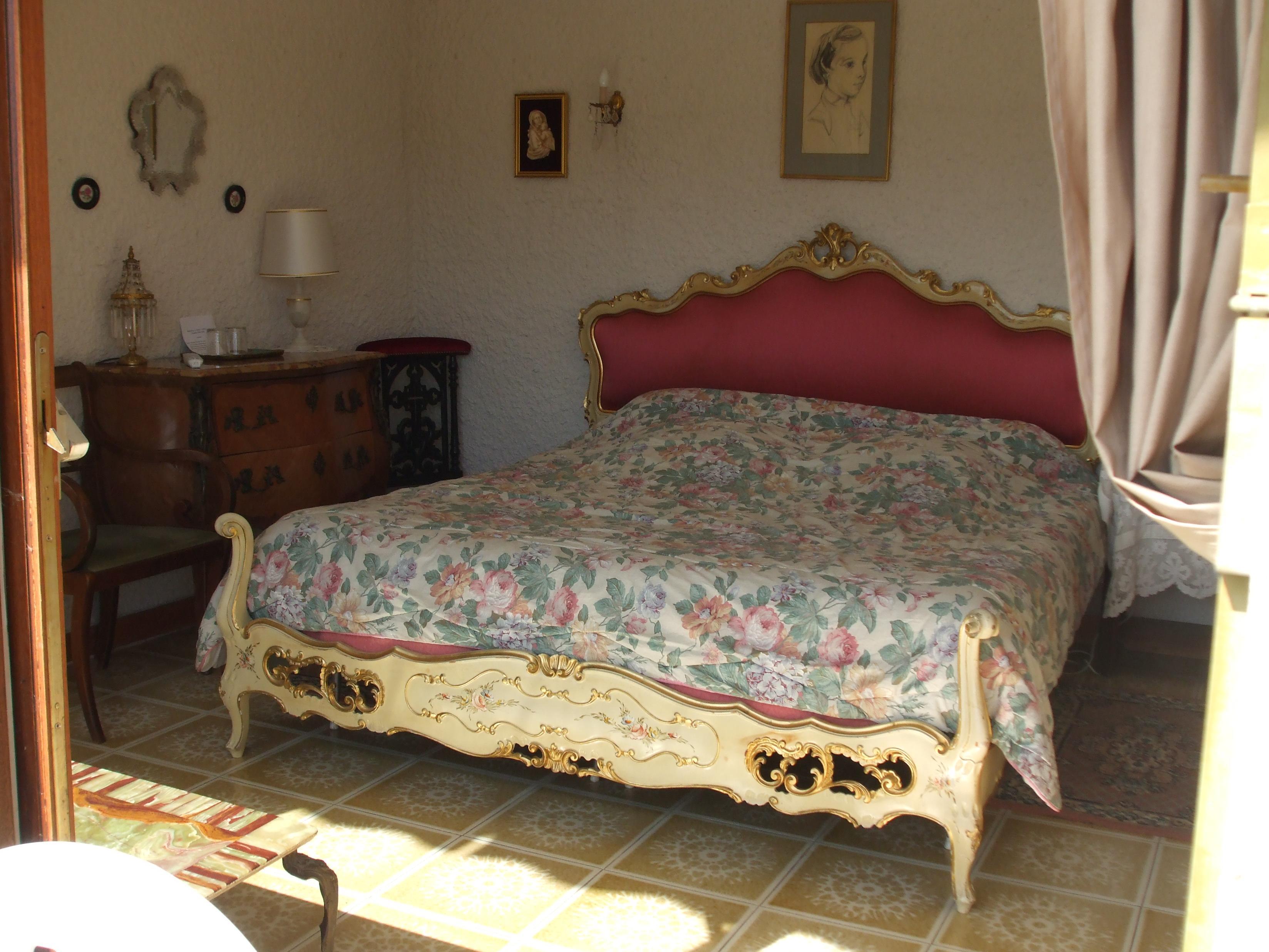 Chambre d 39 hote talloires lac d 39 annecy chambre d 39 hotes a - Chambre d hote annecy et environs ...